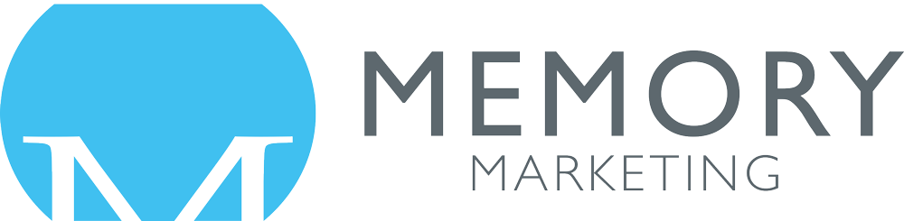 Memory Marketing