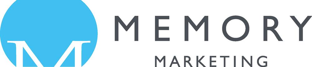 Memory Marketing